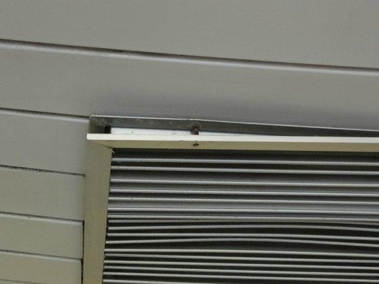 climatisation au plafond photo de iberostar tainos. Black Bedroom Furniture Sets. Home Design Ideas