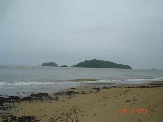 Jungle Lodges Devbagh Beach Resort Prices
