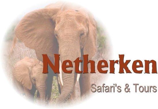 Netherken - Day Tours