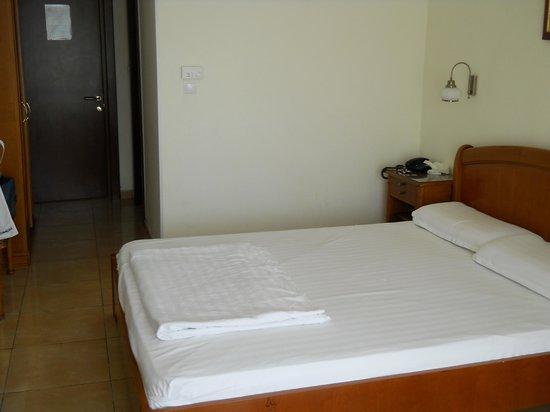 Photo of Amiral Hotel Mamaia