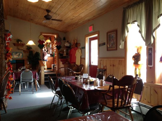 Peaceful Valley Maple Farms Johnstown Restaurant Reviews Phone Number Photos Tripadvisor
