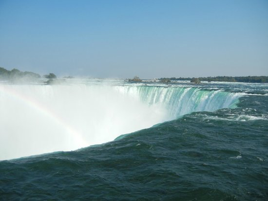 Pet Friendly Hotels Niagara Falls Canada