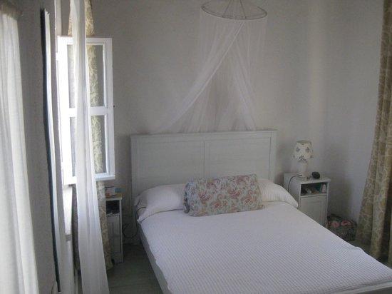 Hotel Tur 58: Zimmer 9
