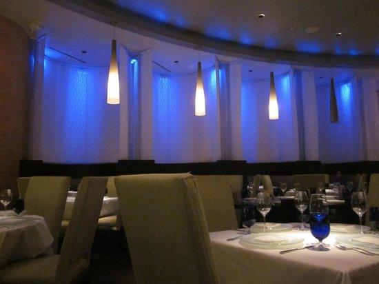 Restaurant Reviews Venetian Las Vegas