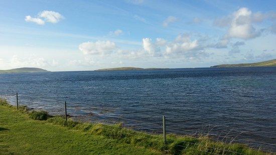 Orkneylodge