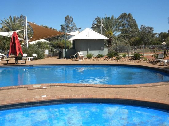 Ayers Rock Campground Updated 2019 Prices Reviews And
