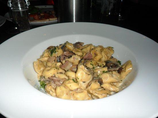 1 Score Hygiene Rating Ariete Italian Bar And Restaurant