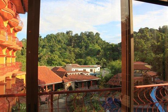 Hotel San Bada : More views