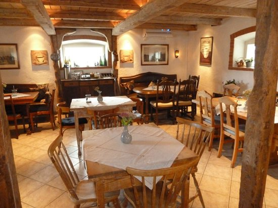 Aspenas cafe, lerum   restaurant reviews & photos   tripadvisor