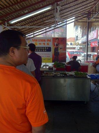 alor setar asian dating website Structural changes in asian rice trade: lessons for bangladesh :  jalan raja, 05000 alor setar, kedah darul aman, malaysia t: +604-735 5620 f: +604-735 2609.