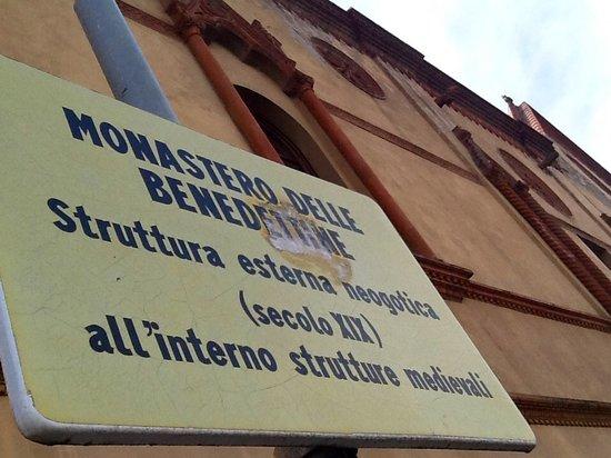 B&B La Rondine: Pisa visitare Pisa non è solo la Piazza dei Miracoli ma molto di più, i Lungarni a Pisa spettaco