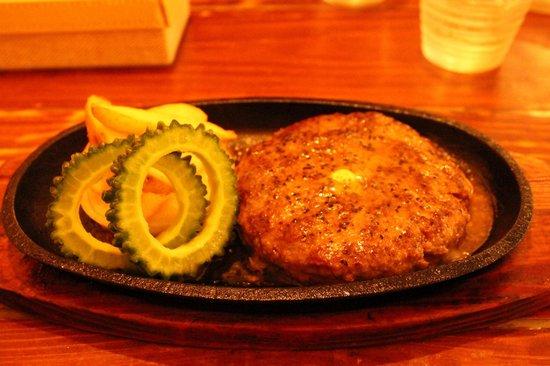 Corner's Grill