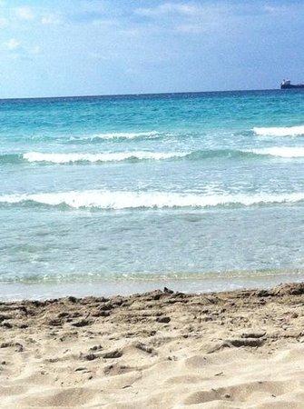 B&B Triangolo: il mare del Salento