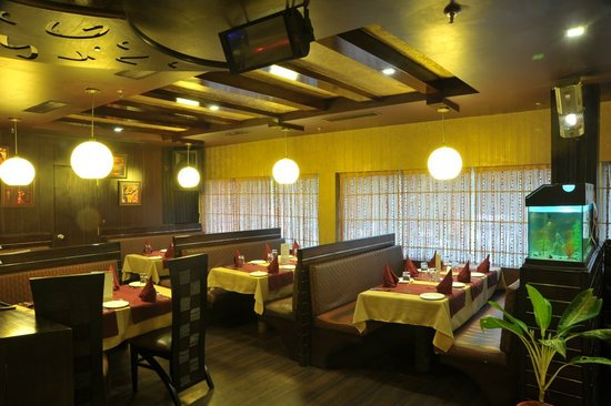 Urban Degchi Kitchen & Bar- Mayur Vihar Phase 2