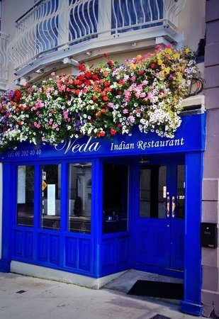 21 Italian courses in Dublin - Part-Time and Evening Classes