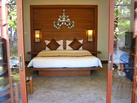 Anda Lay Boutique Resort: Room