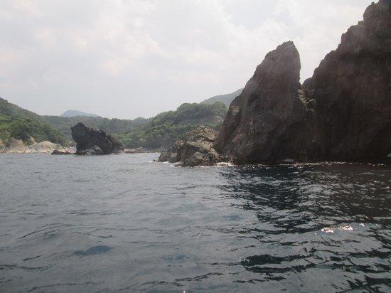 Kasumi Seacoast