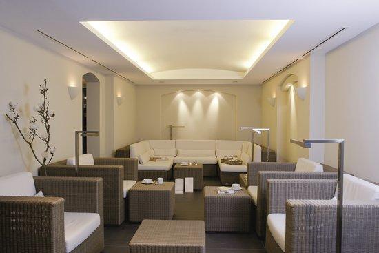 benen diken hof keitum tyskland hotel anmeldelser sammenligning af priser tripadvisor. Black Bedroom Furniture Sets. Home Design Ideas