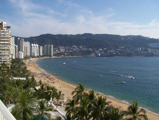 Acapulco Travel Guide on TripAdvisor