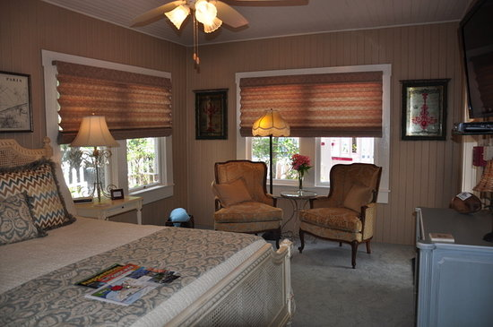 The Hibiscus House Bed Breakfast Updated 2018 Bb Reviews Price