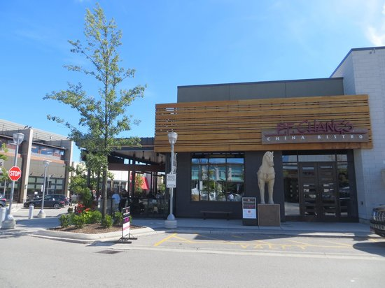 Reviews on Pf Changs in Vancouver, BC, Canada - Bao Bei Chinese Brasserie, Shaolin Noodle House, Gain Wah Restaurant, MeeT on Main, Kwan Luck Restaurant, Rice Burger, Simple Bites, Noodlebox, Super Chef Grill, Chuan Yue.