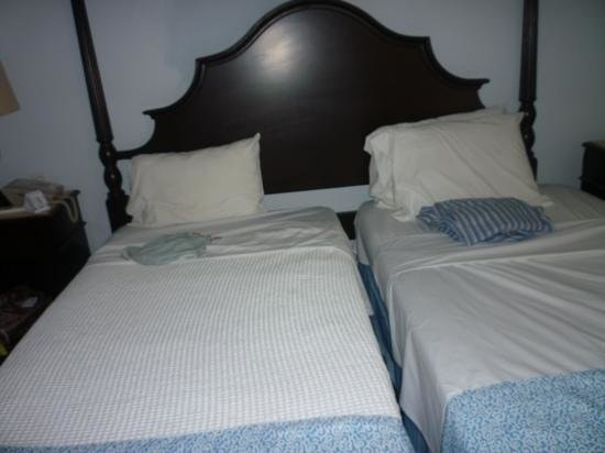 Twin Beds For Brother And Sister I Don