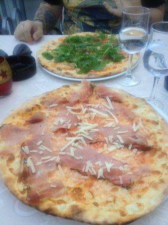 Best Pizzeria Le Terrazze Images - Idee Arredamento Casa & Interior ...