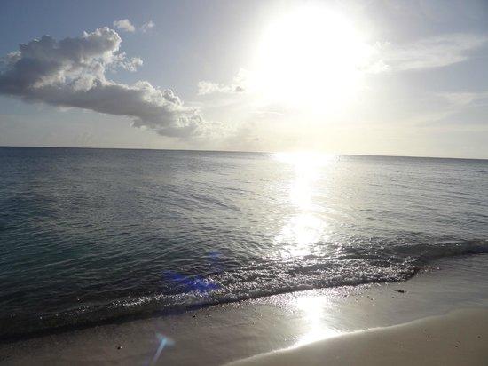 Rhythms at Rainbow Beach: Rainbow Beach