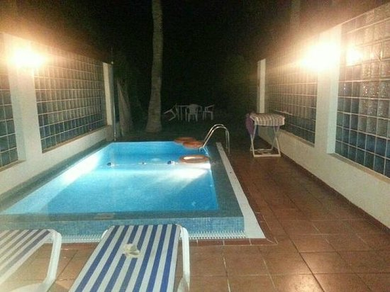 To The Swimming Pool Picture Of Movenpick Resort Al Nawras Jeddah Jeddah Tripadvisor