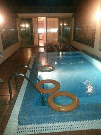 Al Nawras Restaurant View Of Red Sea Picture Of Movenpick Resort Al Nawras Jeddah Jeddah Tripadvisor
