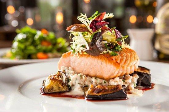 Bianca menu - Miami Beach FL 33139 - (305) 674-5752
