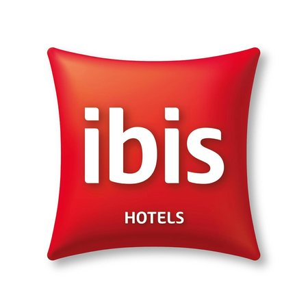 HOTEL IBIS SINGAPORE ON BENCOOLEN, SINGAPORE