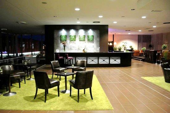 ブルメンホテル Picture