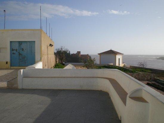 Vila Castelo Tradicional: vue prés de Vila Castelo
