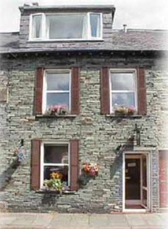 Beckside Guesthouse: getlstd_property_photo