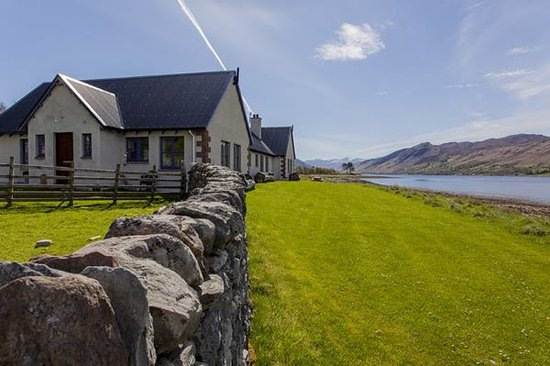 leckmelm holiday cottages bewertungen fotos preisvergleich ullapool schottland tripadvisor. Black Bedroom Furniture Sets. Home Design Ideas