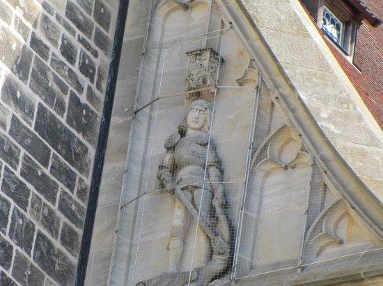 St. George Church: San Giorgio