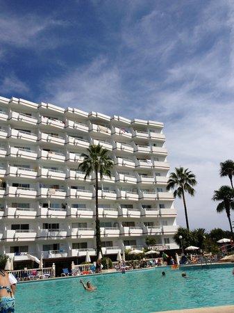 30 Best Alcudia Apartments on TripAdvisor - Compare Villas, Beach Apartments in Alcudia, Spain