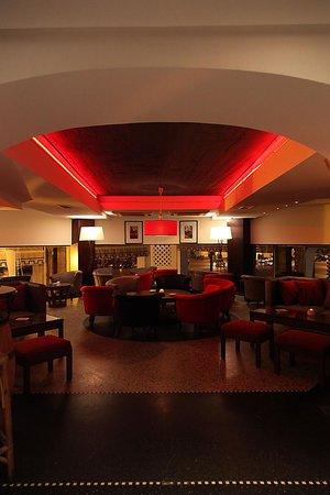 Le grand comptoir : Le GC Wine Tastin' en Mezzanine