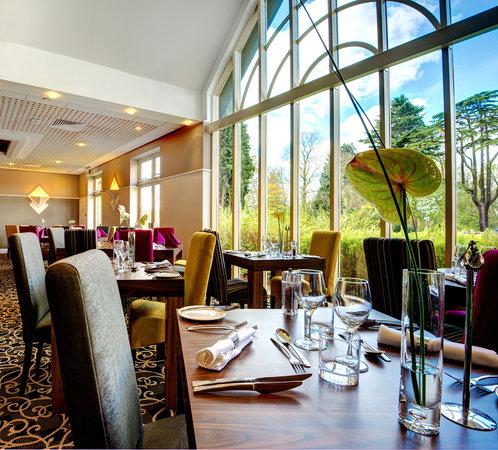 Woodland Grange Leamington Spa Reviews
