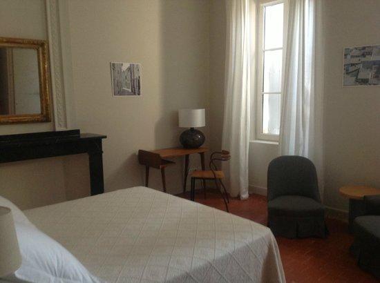 la maison de gruissan hotel voir les tarifs 53 avis et 6 photos