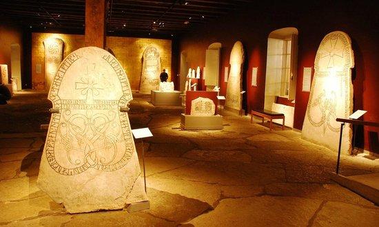 Museo Gotlands