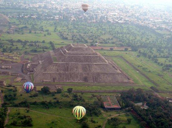 Photo2 Jpg Photo De Hotel Quinto Sol San Juan Teotihuacan Tripadvisor