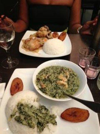 Le Palanka : Yummy!