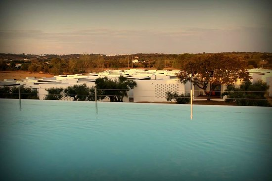 Ecorkhotel Evora Suites Amp Spa Portugal Reviews Photos