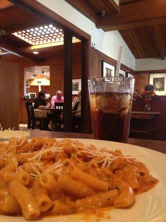Best Seafood Restaurant In Burbank Ca