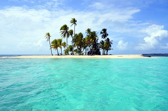 San Blas Adventures - Day Tours