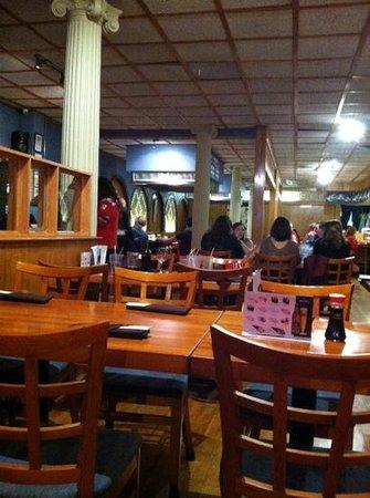 Takara Anese Restaurant Add A Caption
