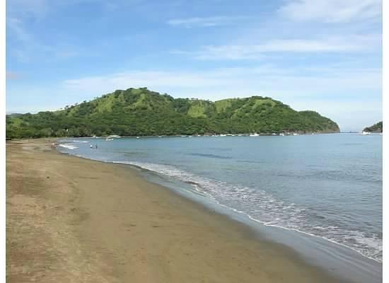 Hotel Coco Beach & Casino: Playas del Coco