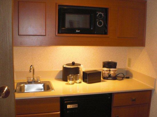 Embassy Suites by Hilton Lexington: 7